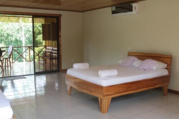 Drake Bay -Costa Rica -Rental